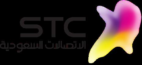 STC_Corp_Logo.png