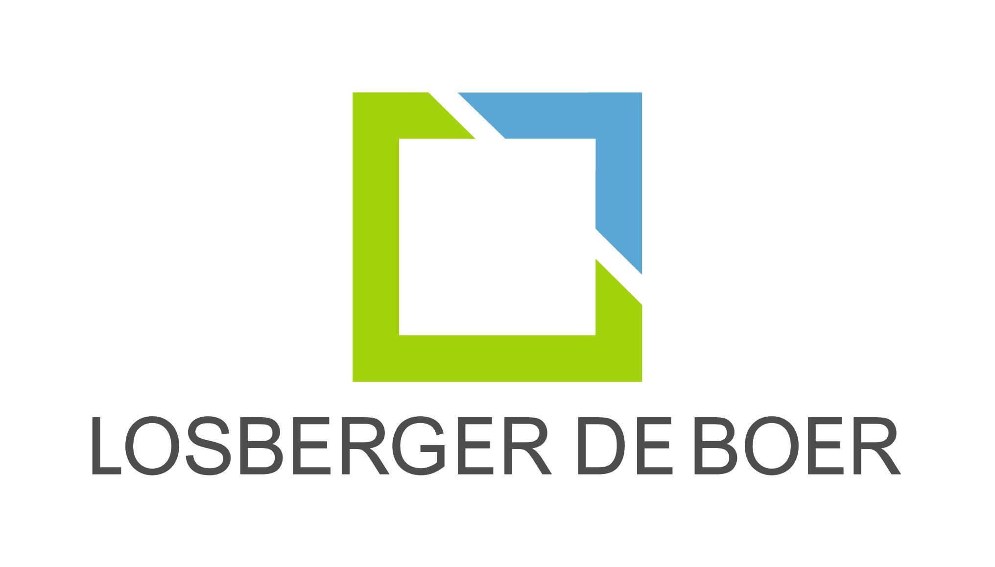 LDB_Logo_spaced_RGB.jpg