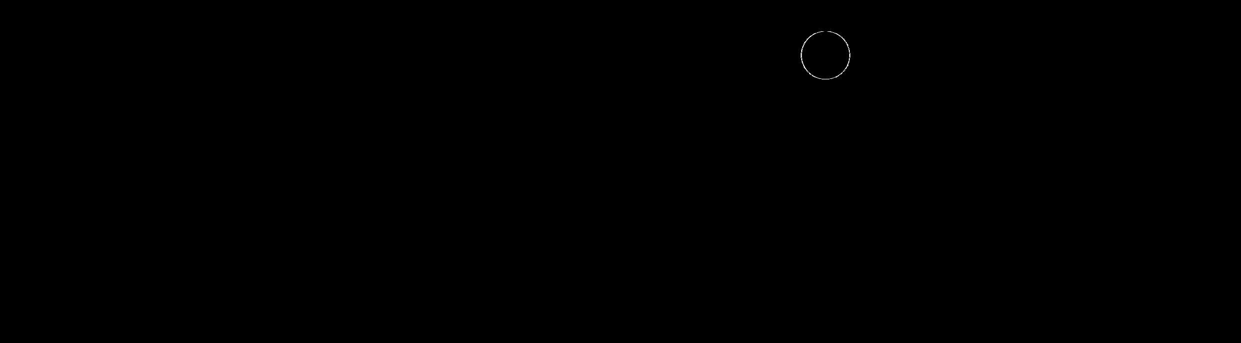 ambita-logo.png
