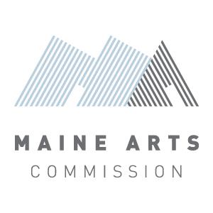 MaineArtsCommission.jpg