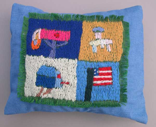july4pillow.jpg