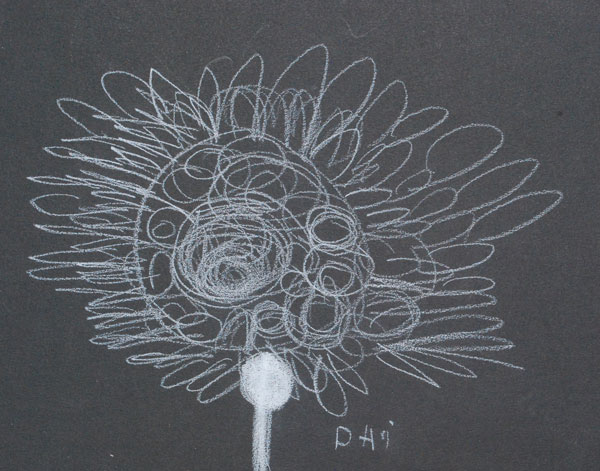 whiteflower.jpg