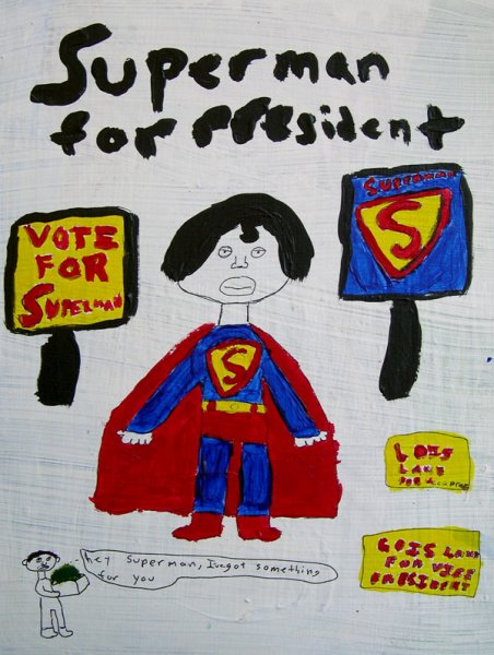 superman-for-president.jpg