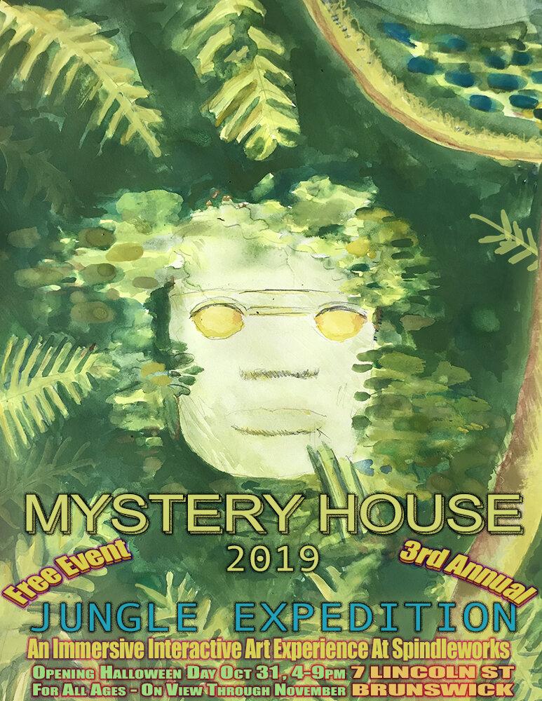 MysteryHousePoster.jpg