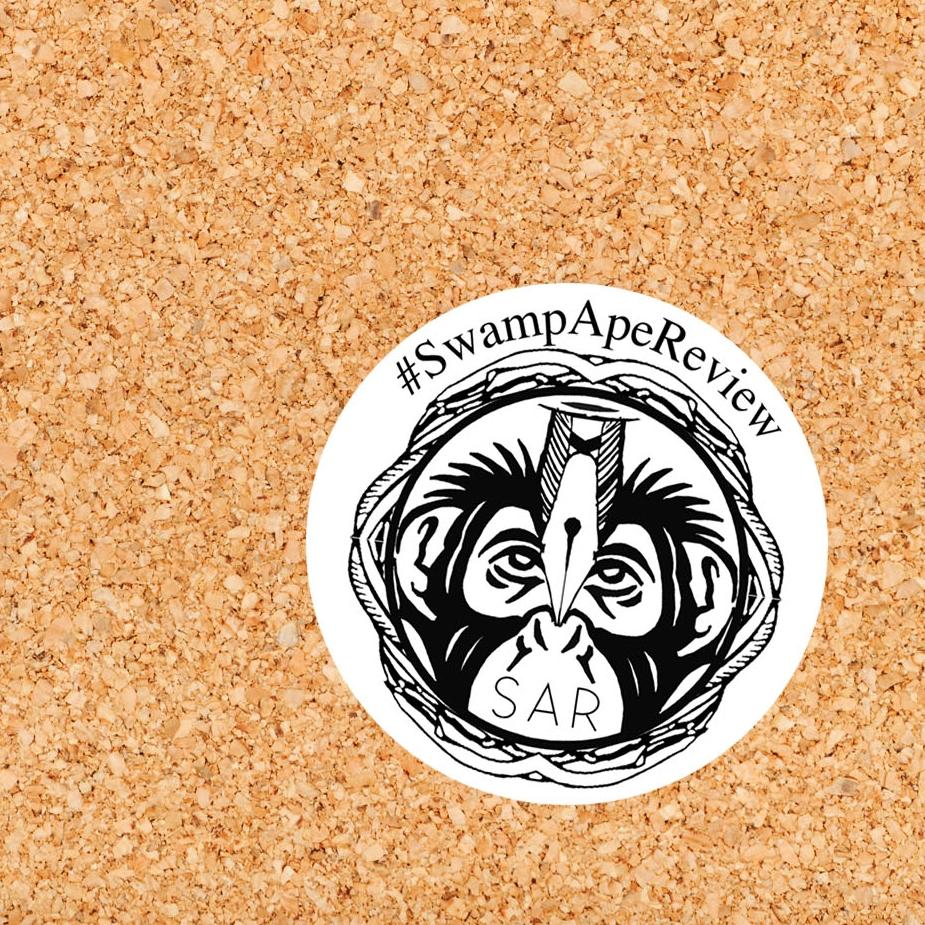 Sticker SAR.jpg