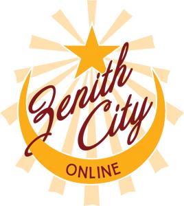 www.ZenithCity.com