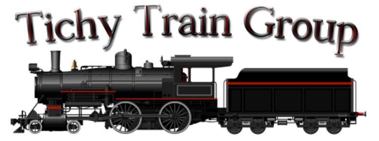 Tichy Train Group.JPG