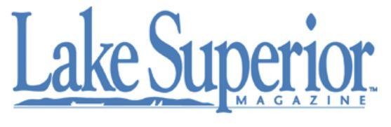 Lake Superior Magazine.JPG