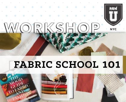 fabrics-school-101.png