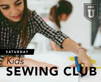 kids-saturday-club-LA.png