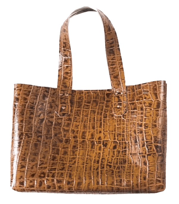 leather tote charanor.png