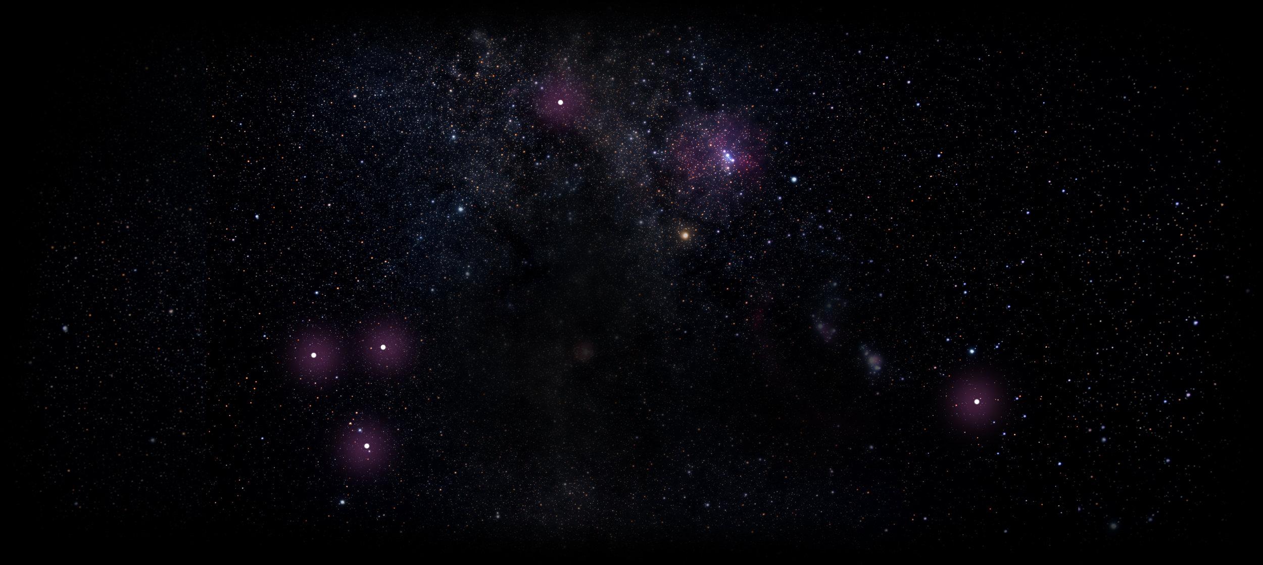 Dream Space Slider 1.jpg