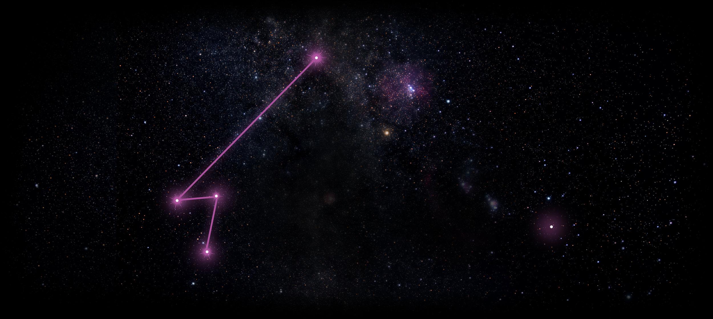 constellation 1D.jpg