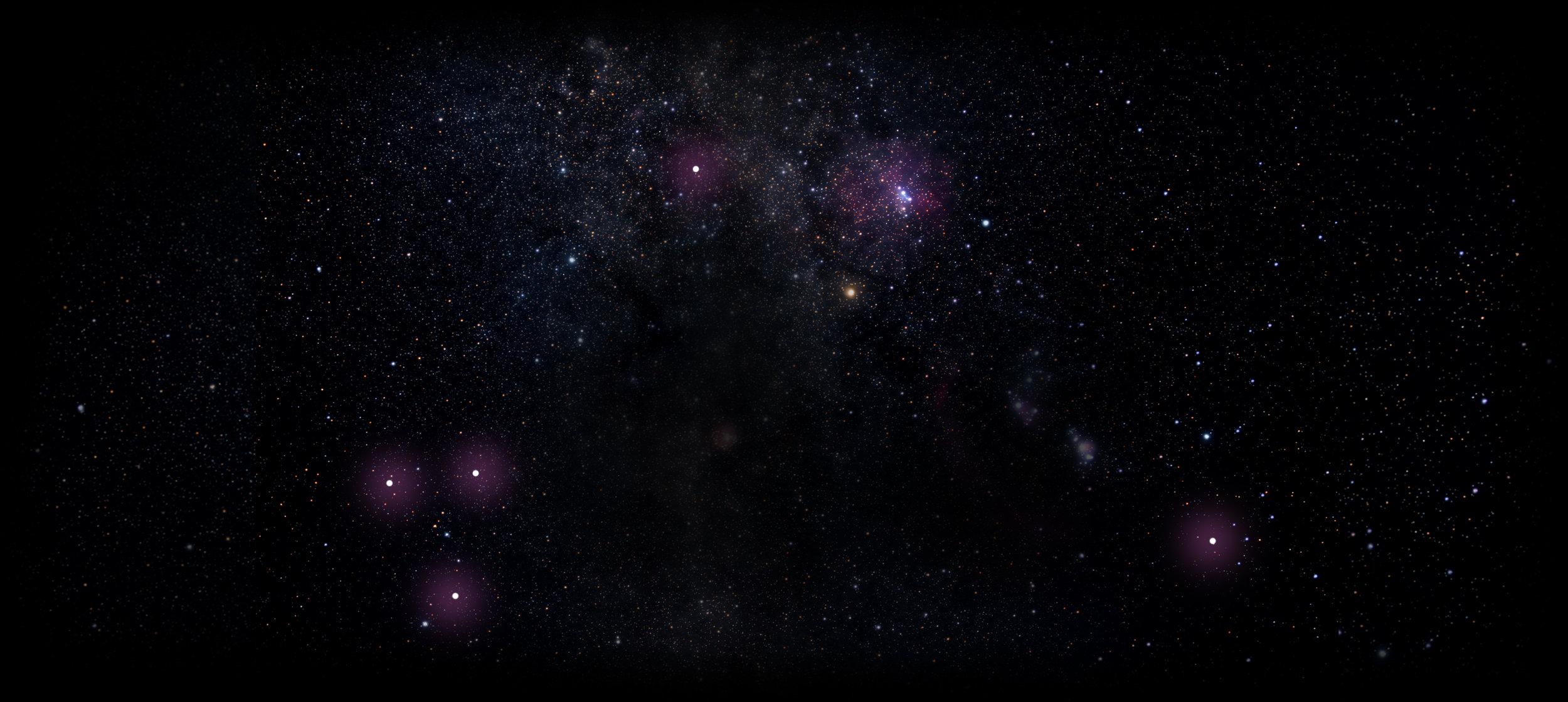 constellation  1.jpg