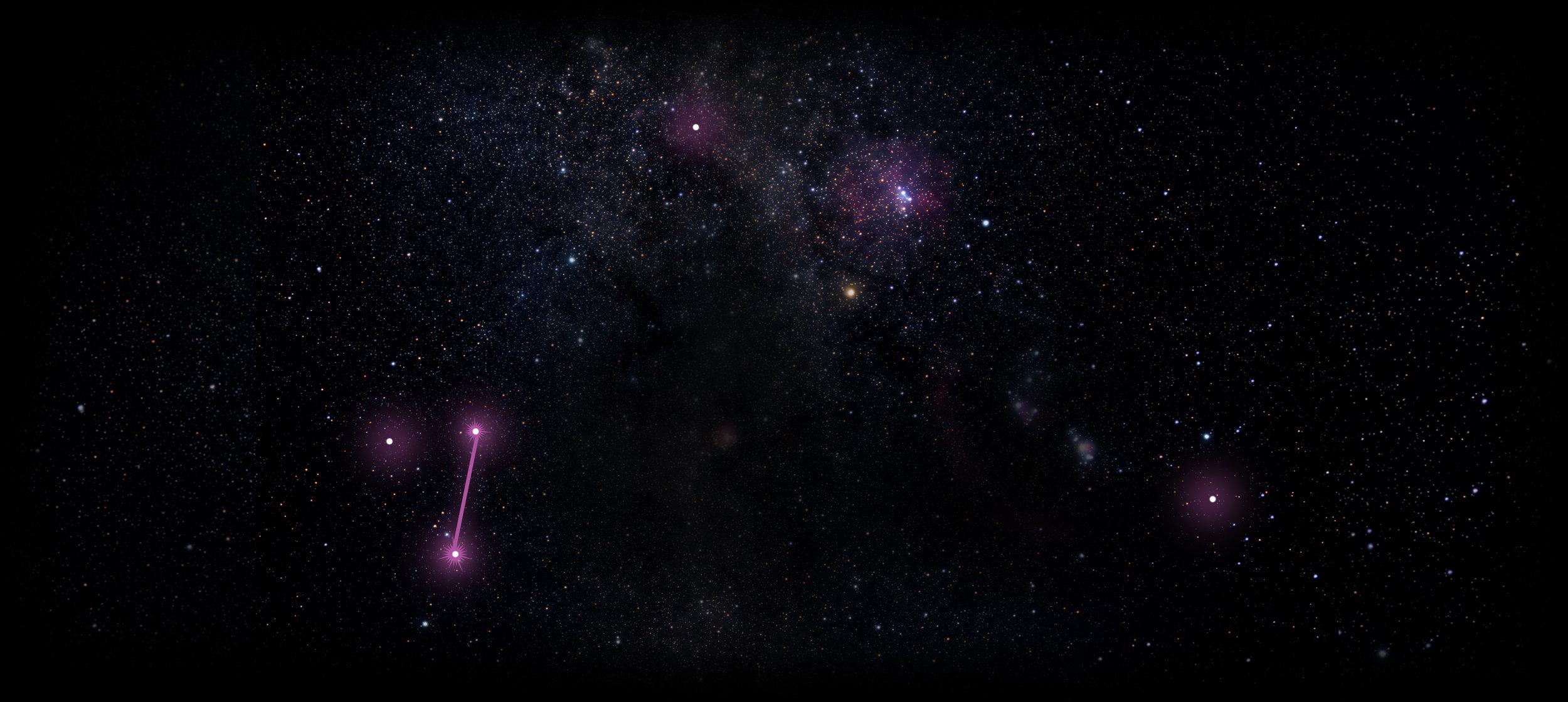 constellation  3.jpg