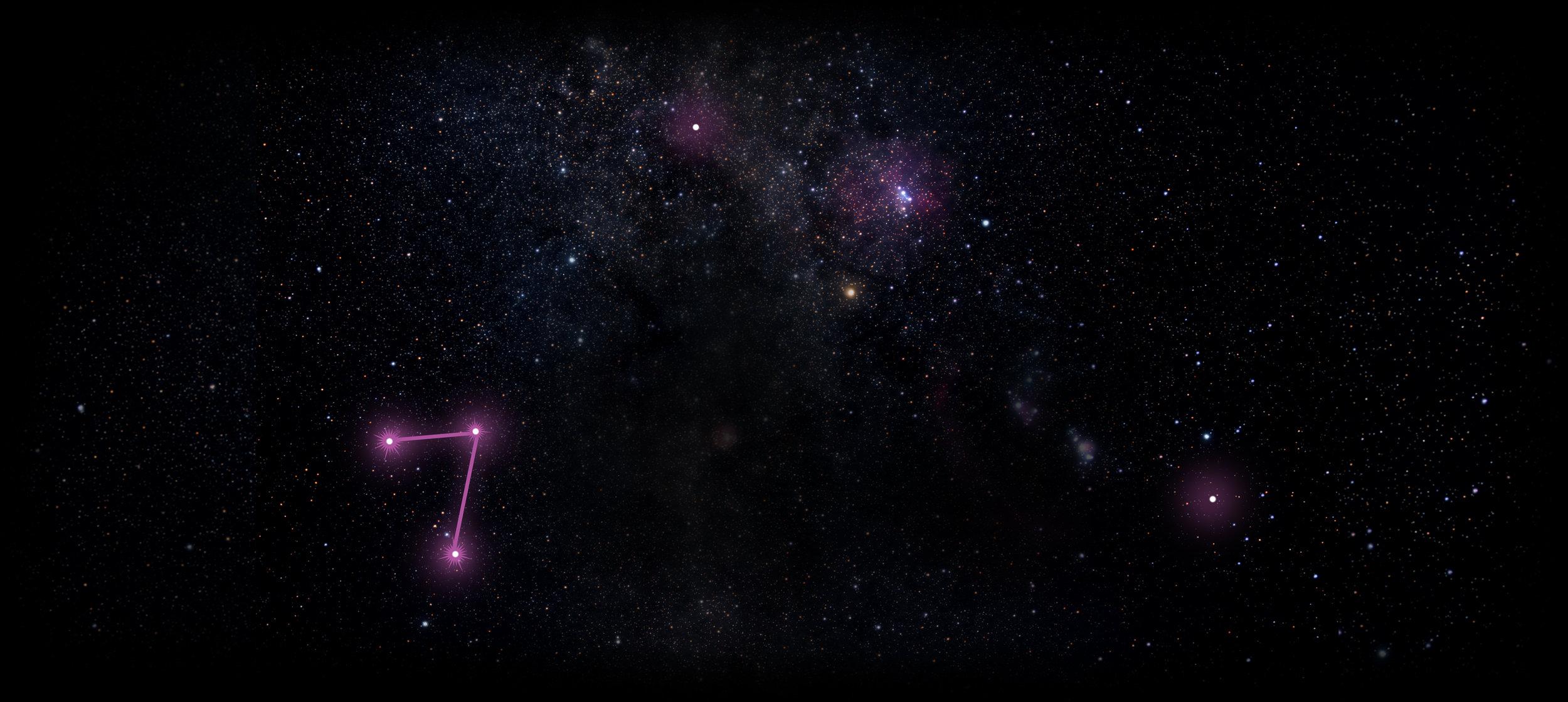 constellation  4.jpg