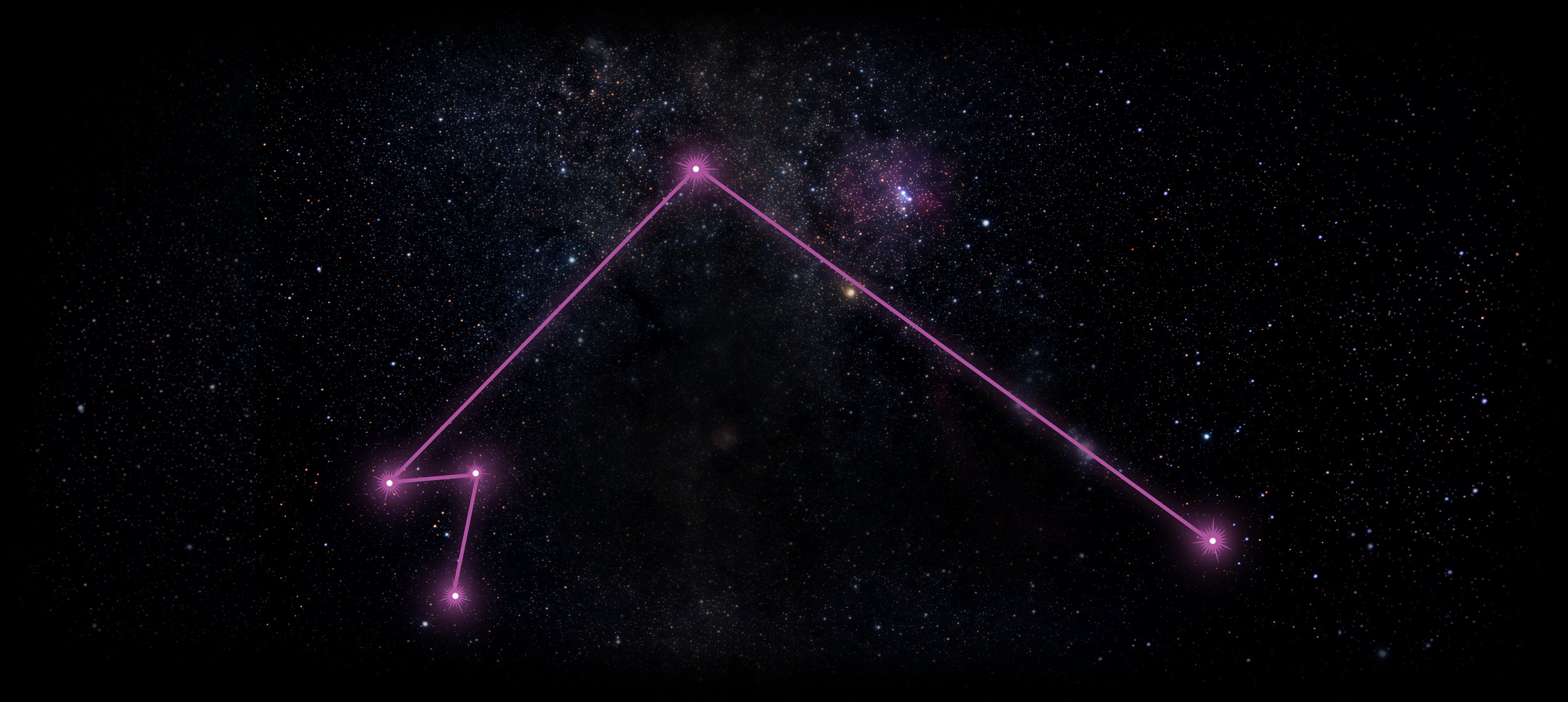 constellation  6.jpg