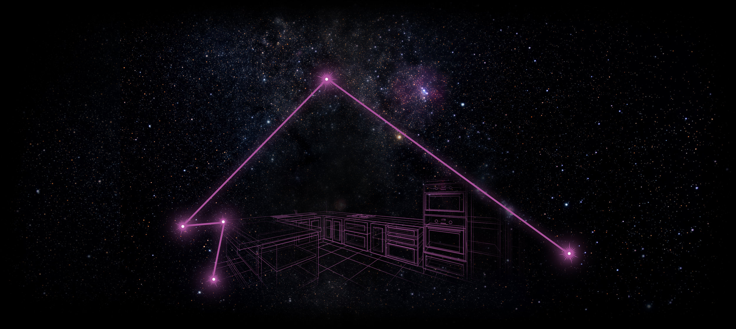 Design Space Slider 1.jpg