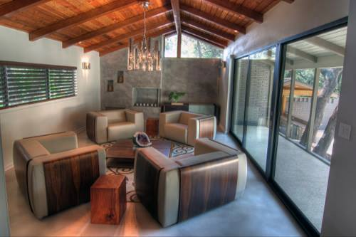renovation - austin - creative interior design methods used to maximize newly designed living areas to fit your lifestyle.