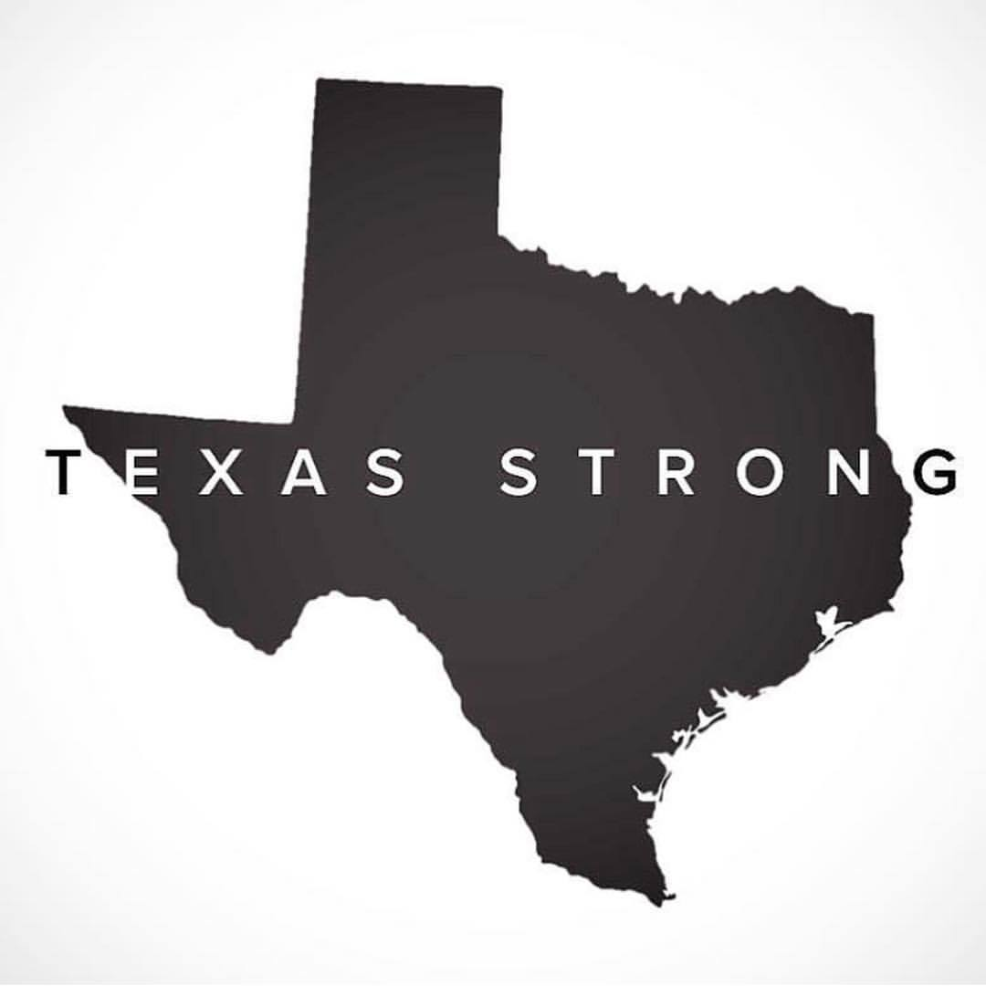 Texas Strong.jpg