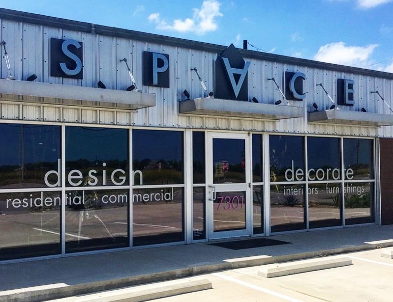 interior design, custom furnishings, furniture, flooring, design, space design, lighting, rugs, art, paintings, fixtures, backsplash, stacked stone, the largest design studio in south texas