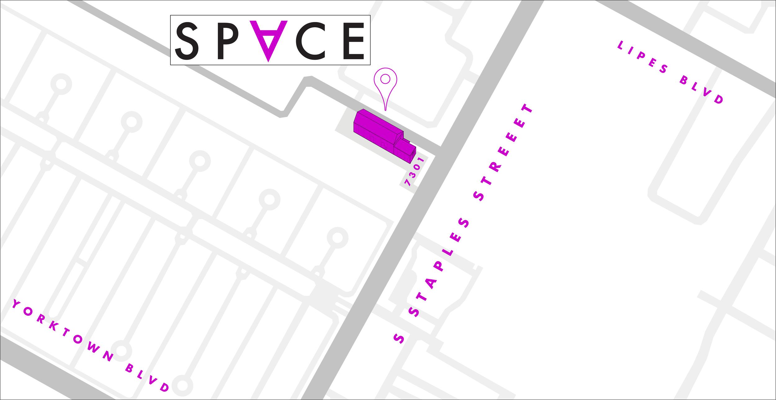 Spacebyrbi,WebsiteMap,2.png