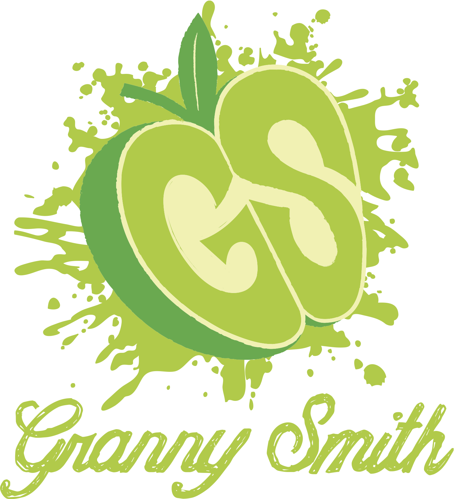 Granny Smith logo.jpg