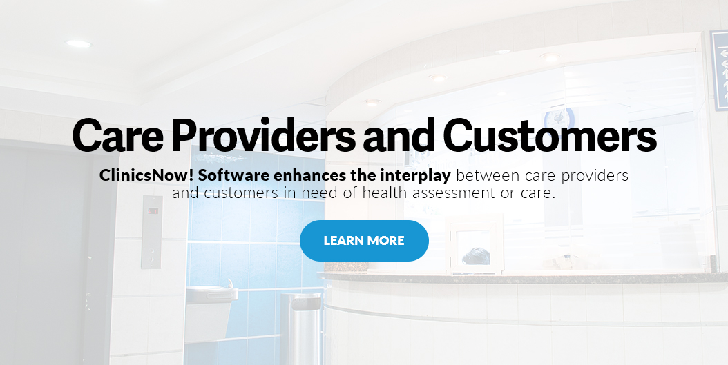 Care Providers.jpg