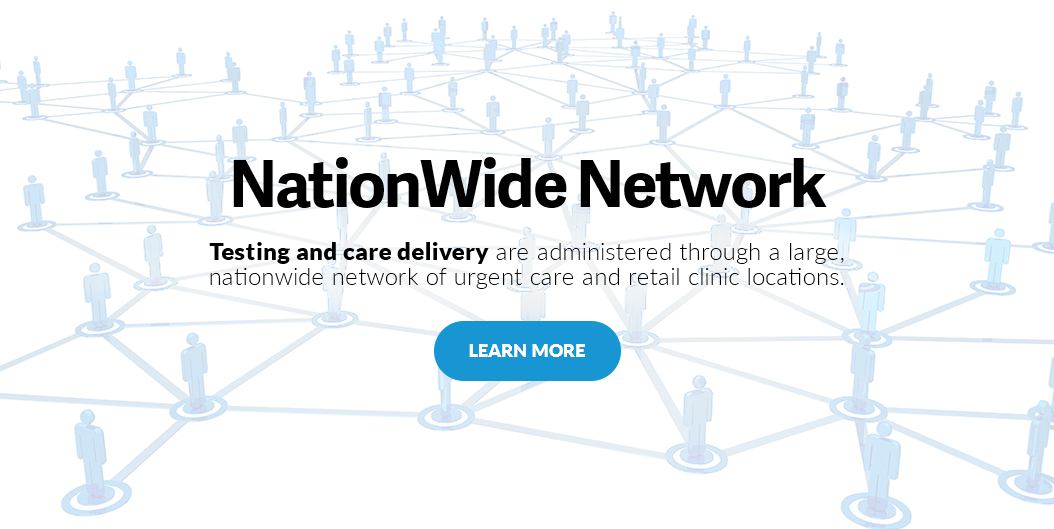 Nationwide Network.jpg