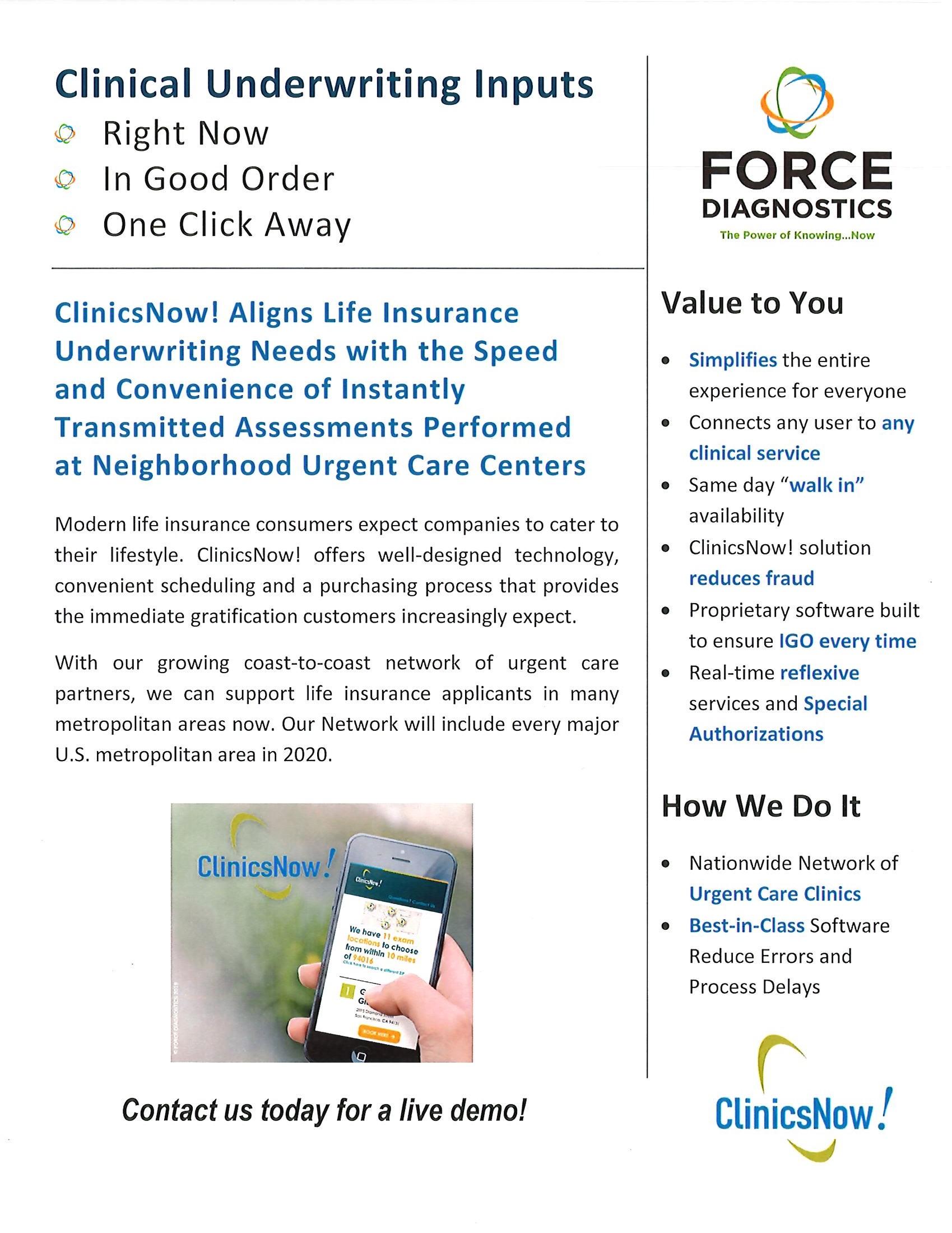 Clinics Flyer Page 1.jpg