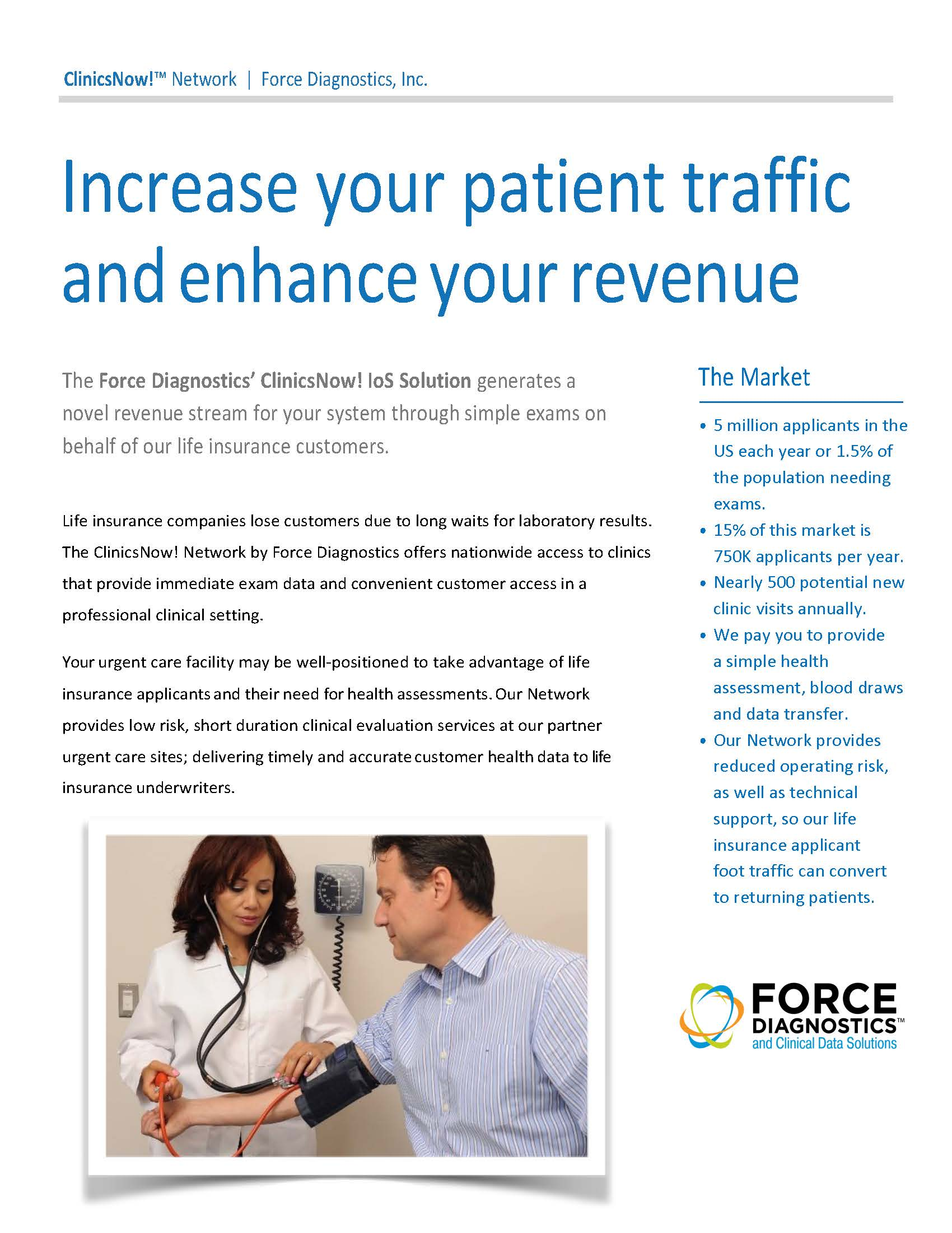 ClinicsNow! UCC Sellsheet June 2019.pdf_Page_1.jpg