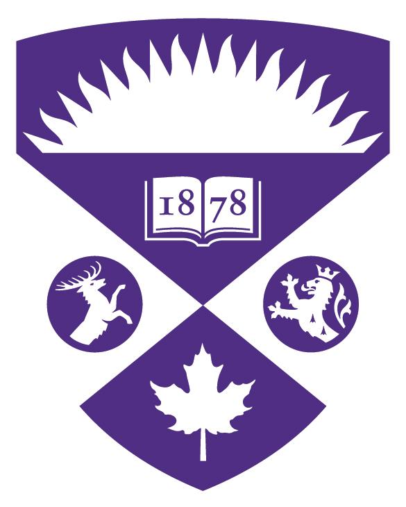 western logo.jpg