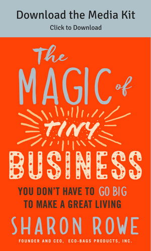 Magic of Tiny Business Media Kit Download (1).png