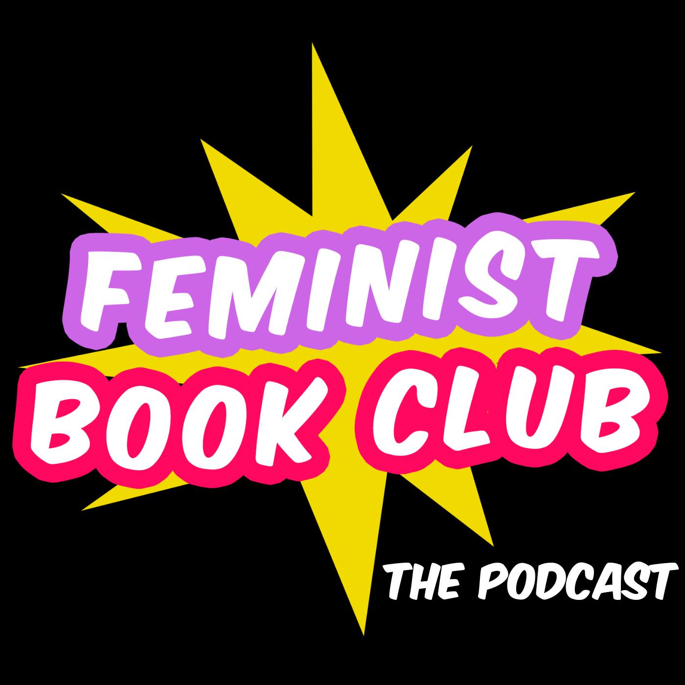 FBC Podcast Art.png