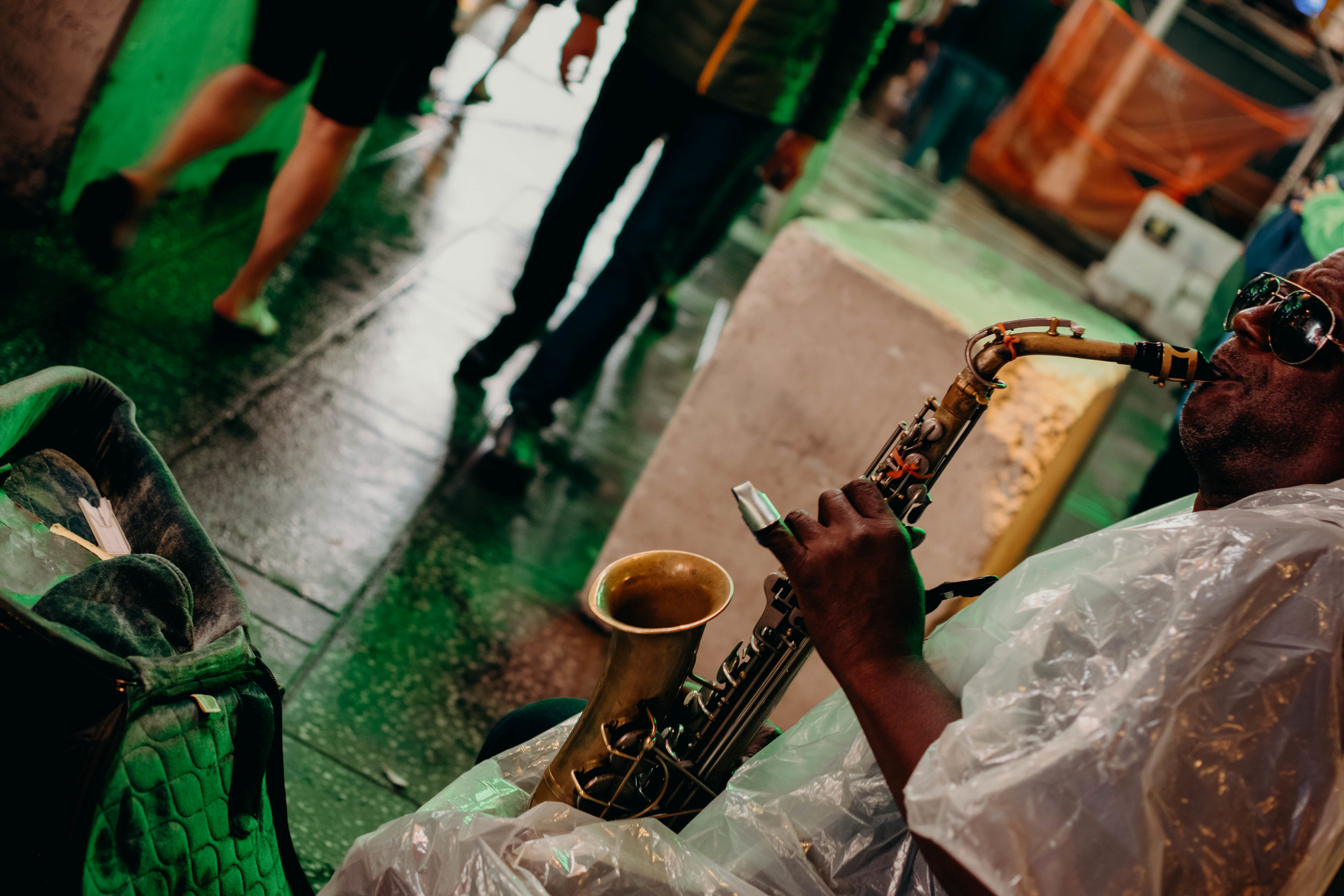 street_performer_saxaphone_jazz.jpg