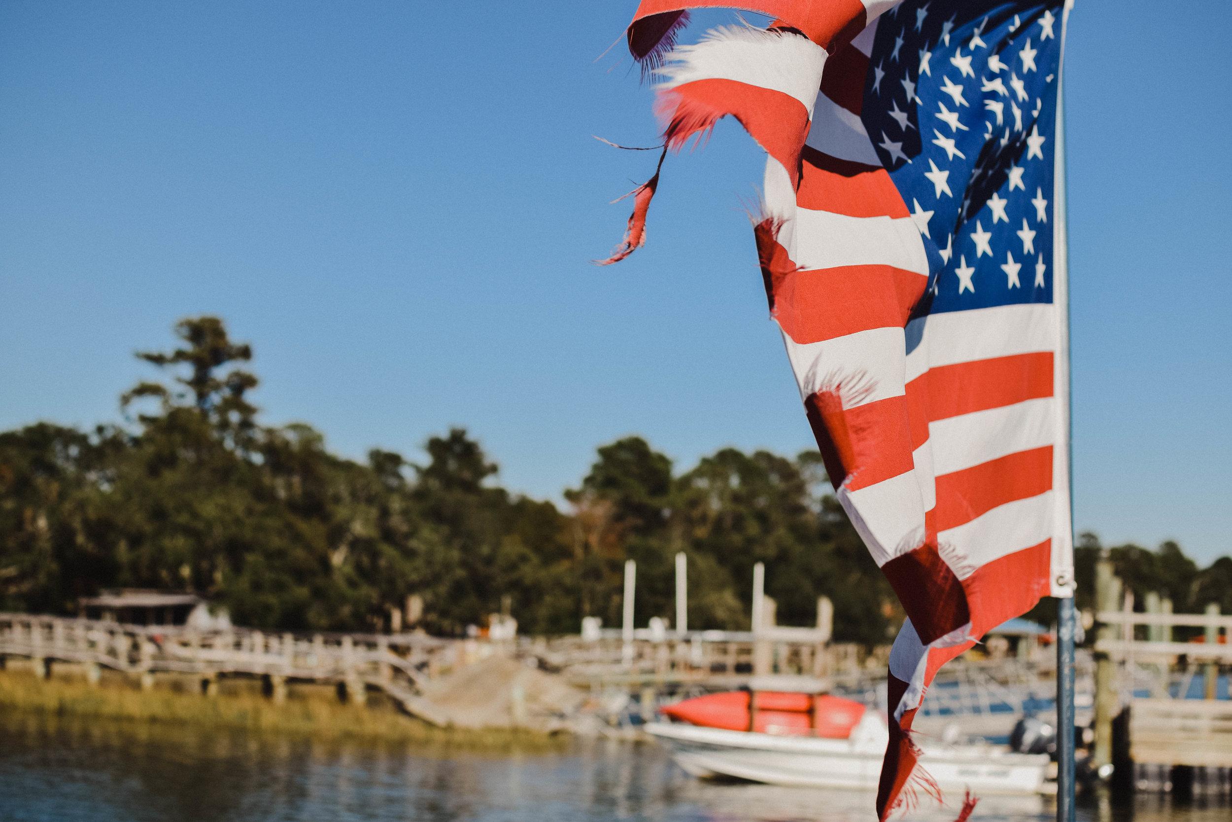 american_flag_phot