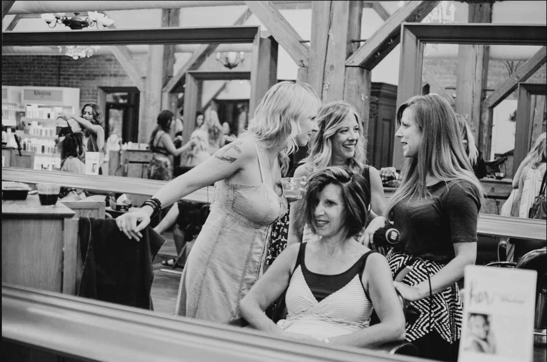candid_event_colorado_photography