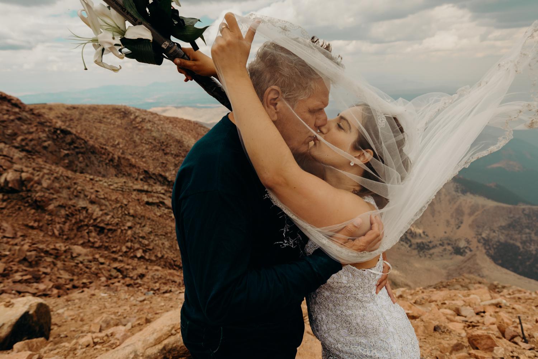 Mountain_wedding-7.jpg
