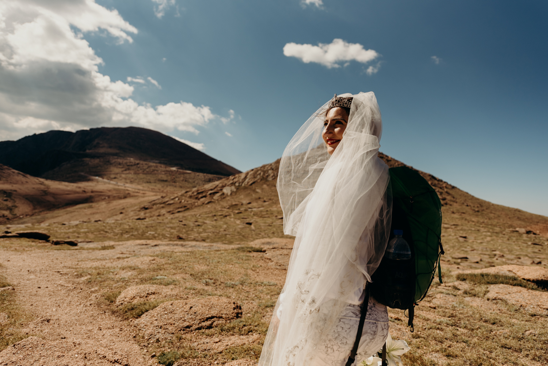 Mountain_wedding-25.jpg