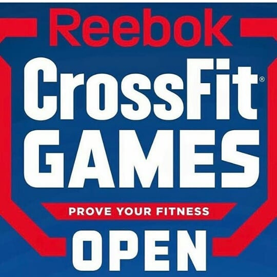 Open starts tomorrow!! Classes will remain the same but we will be here from 4:00pm to 6:30pm on Friday's to judge anyone doing the open.