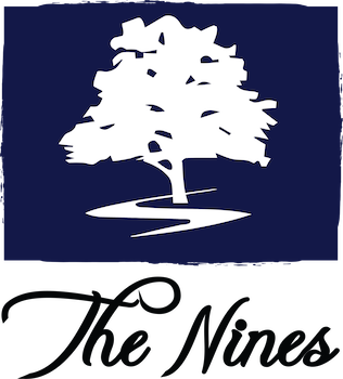 The-Nines-logo.png