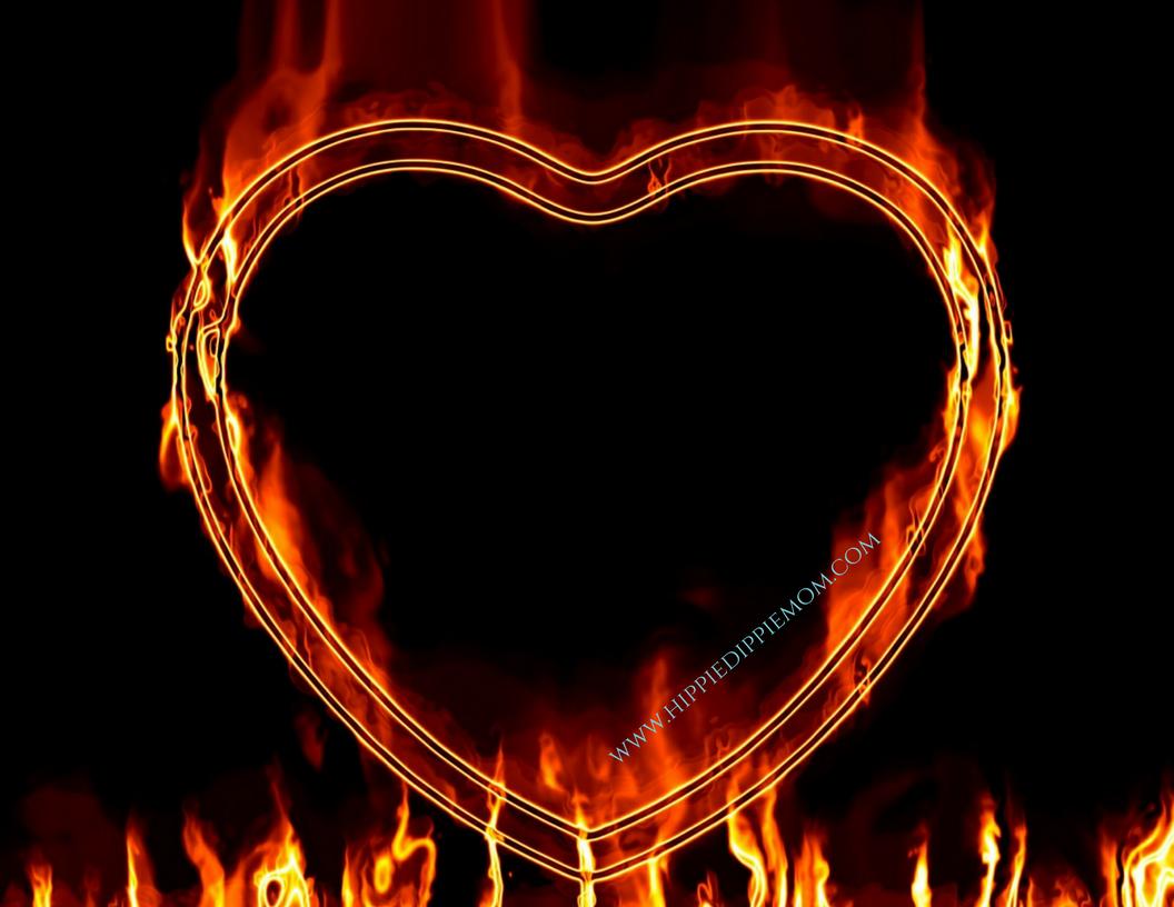 Reduce Heartburn