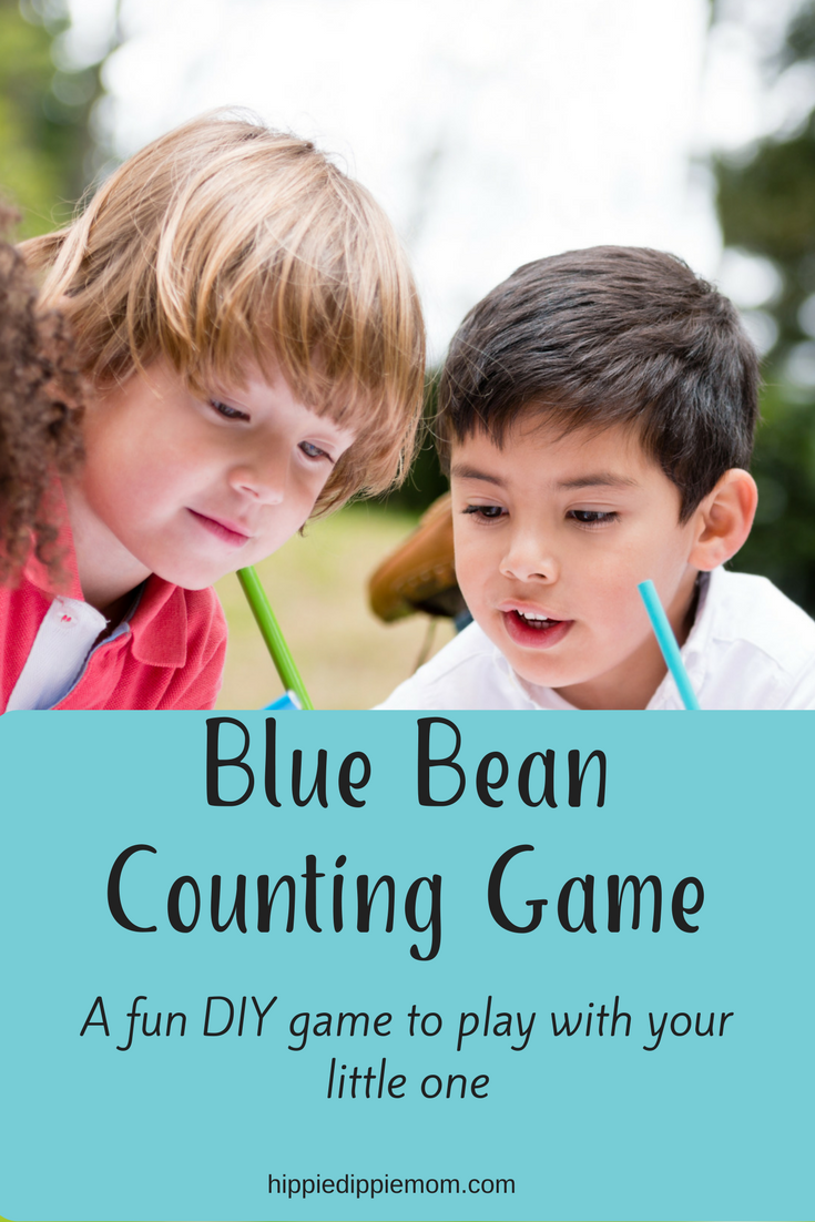 Blue Bean Counting Game.png