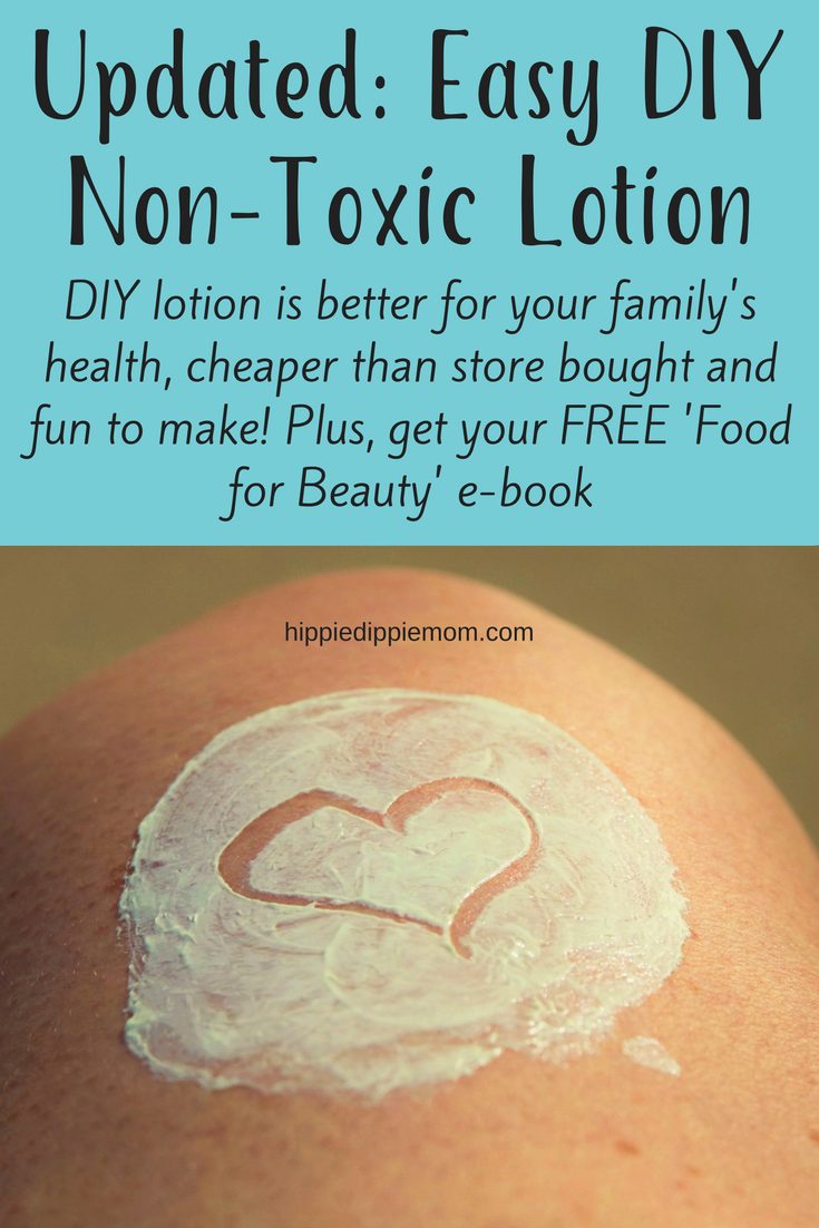 Easy DIY Non-Toxic Lotion(2).png