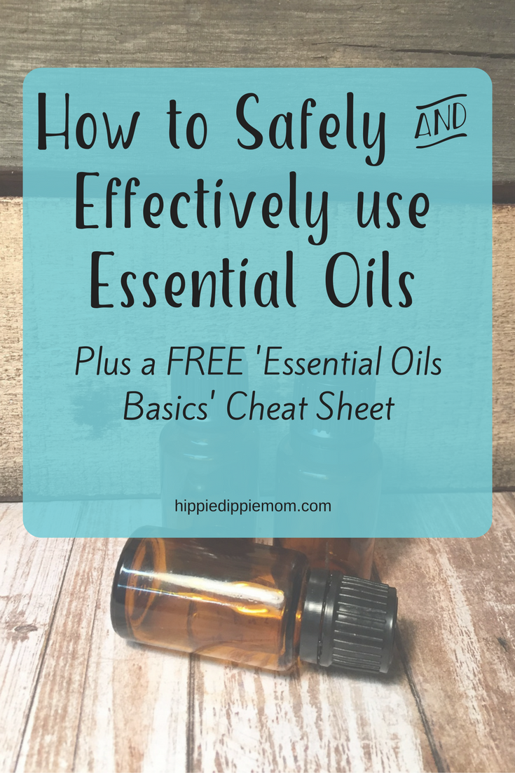 3 easy ways to use Essential oils daily!(3).png