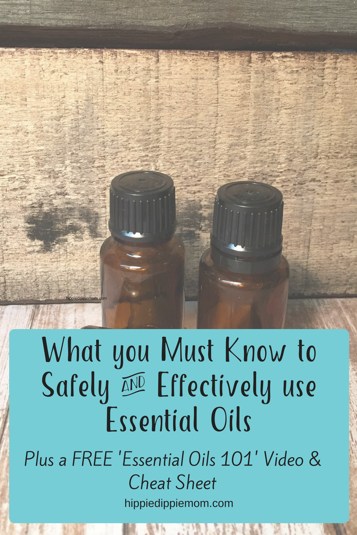3 easy ways to use Essential oils daily!(7).png