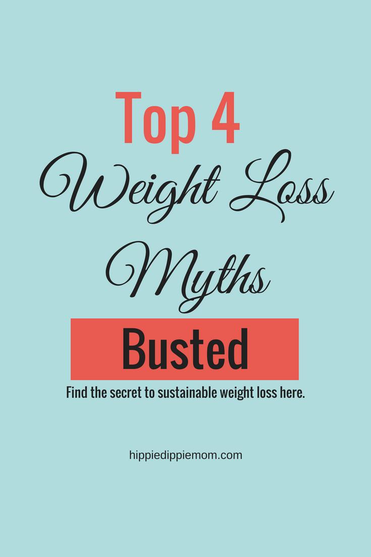 WeightLossMyth3.png