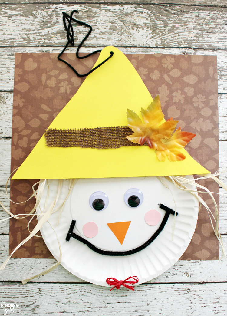 Scarecrow-Paper-Plate-Craft-for-Kids.jpg
