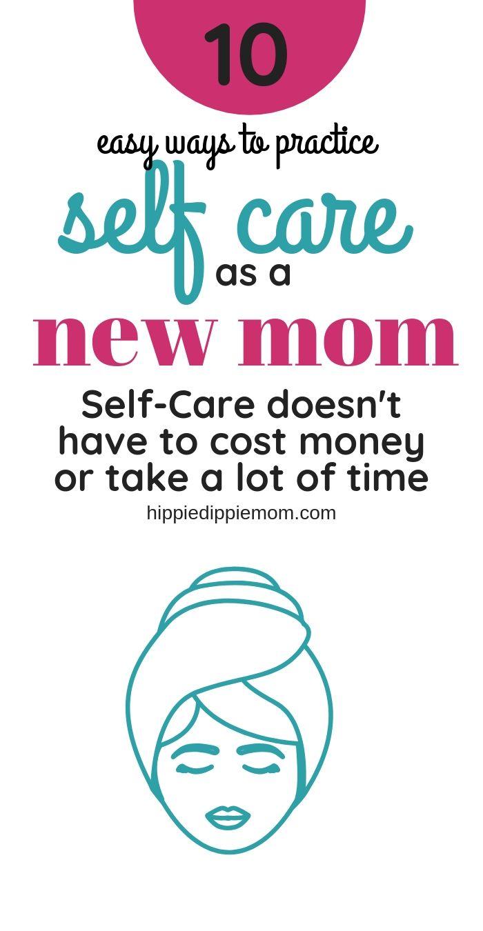 newmomselfcare3.jpg