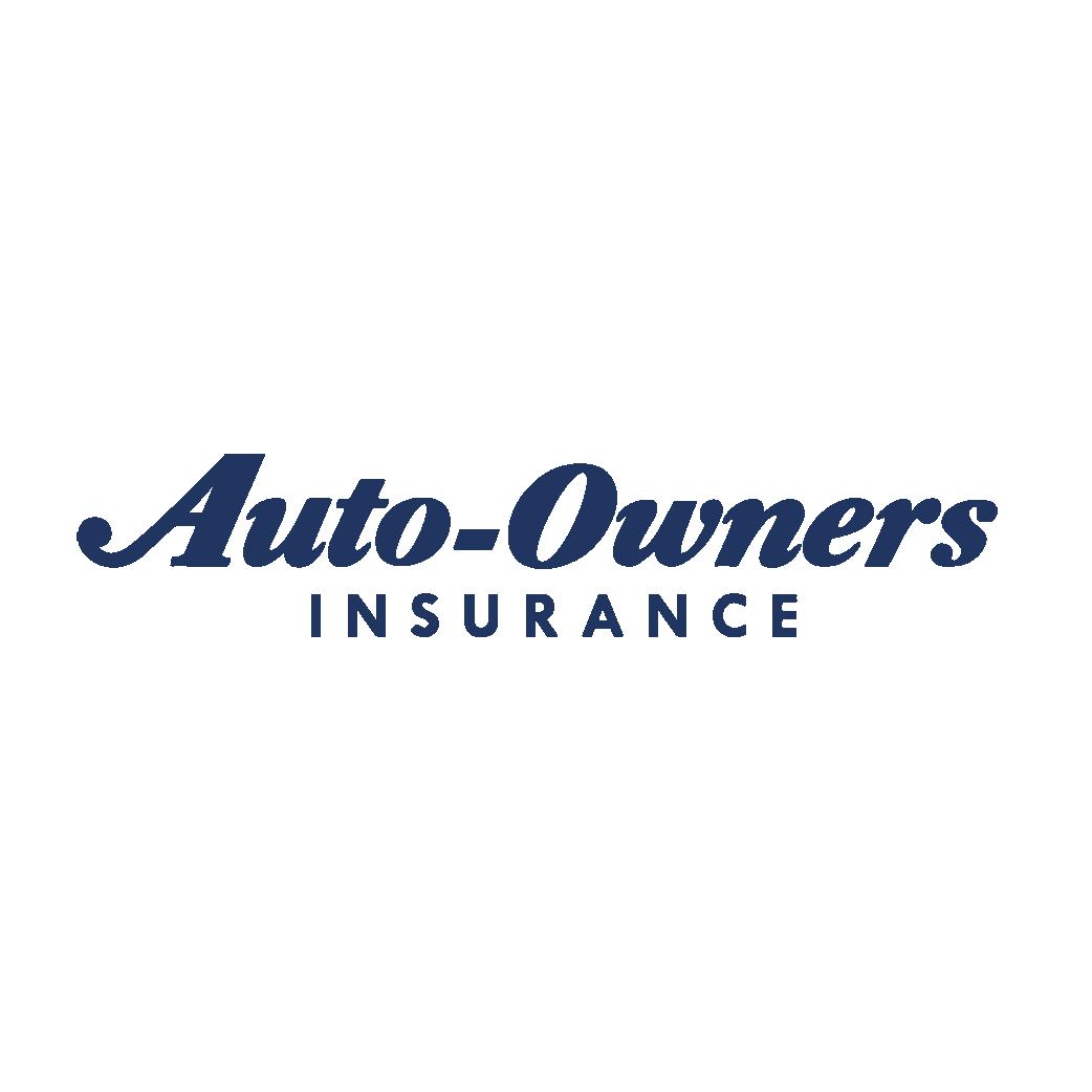 GAD Insurance Carrier Logos-color-02.png